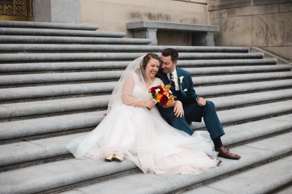 2017 Wedding Portfolio-18.jpg