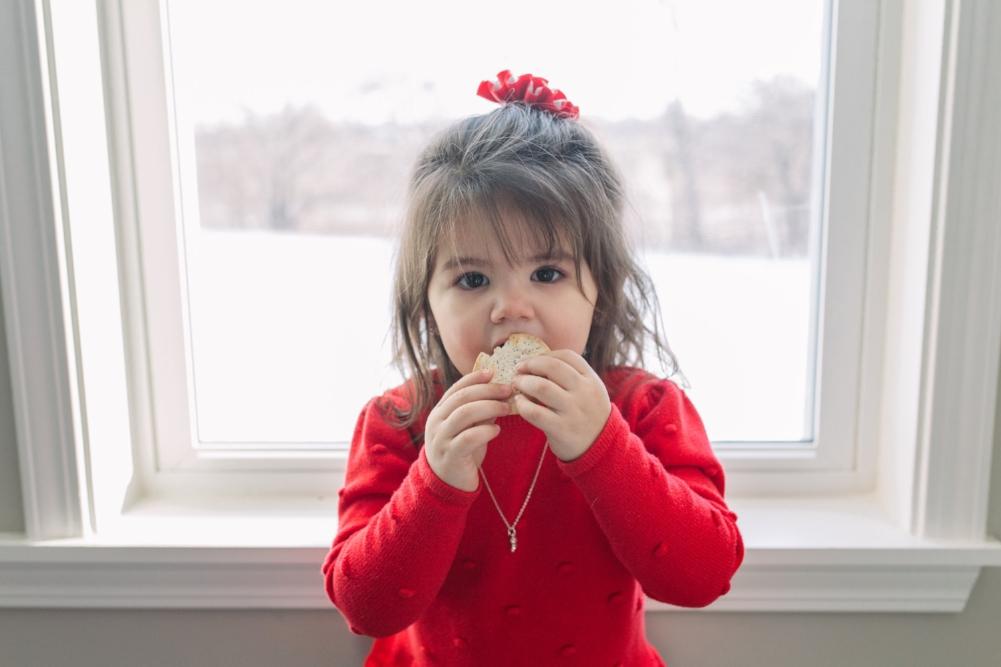 Indianapolis Family Lifestyle Photography