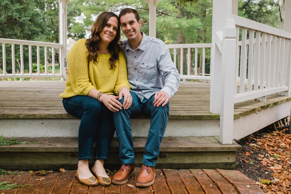 Zionsville Family Photographer