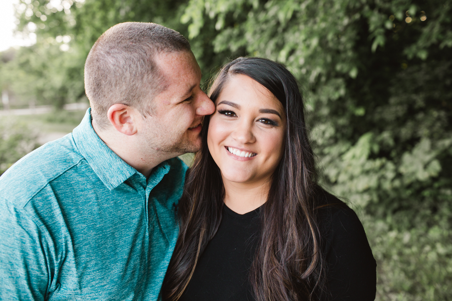 2018_Indianapolis Engagement Photographer-5.jpg