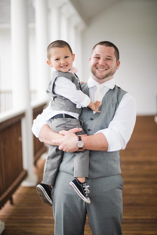 Carmel Indiana Wedding Photographer