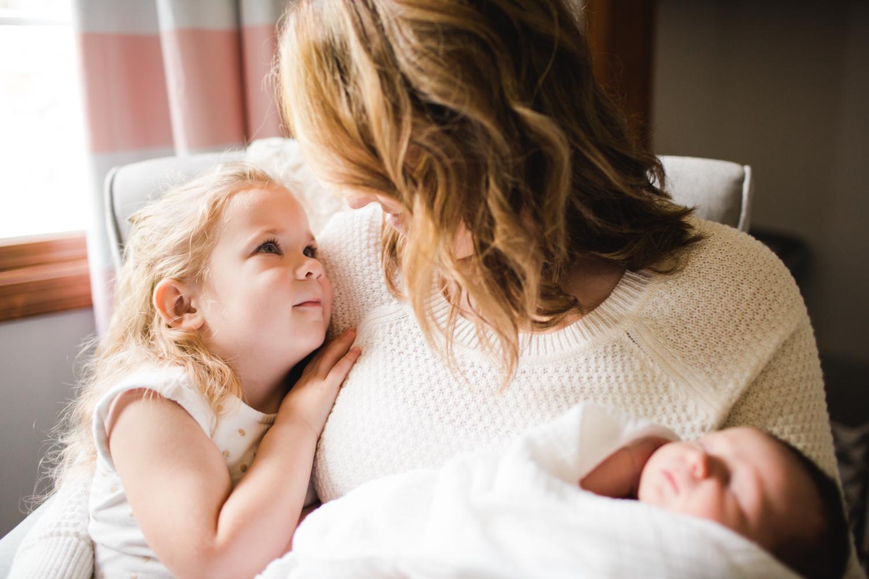 Indianapolis Newborn Photographer Kidd-1515.jpg