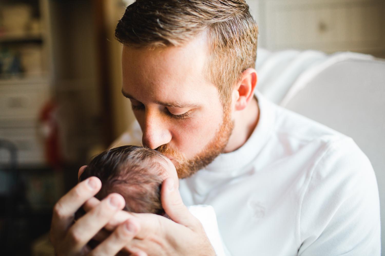 Indianapolis Newborn Photographer Kidd-1335.jpg