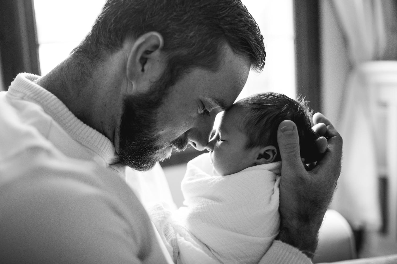 Indianapolis Newborn Photographer Kidd-1324.jpg