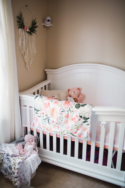 Indianapolis Newborn Photographer Kidd-1243.jpg