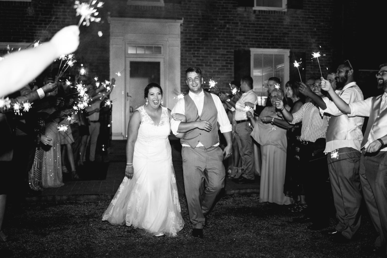 Indianapolis_Wedding_Photographer_O'Brien--11.jpg
