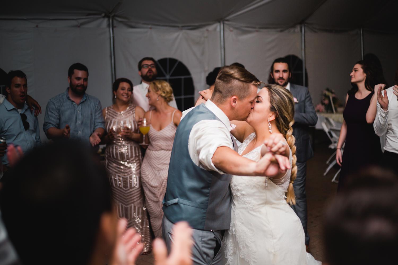 Indianapolis_Wedding_Photographer_O'Brien-1097.jpg