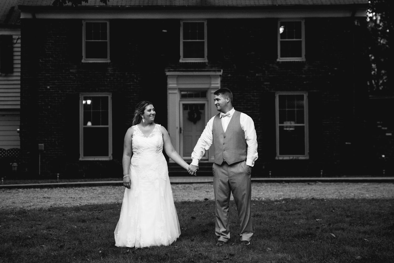 Indianapolis_Wedding_Photographer_O'Brien-7762.jpg