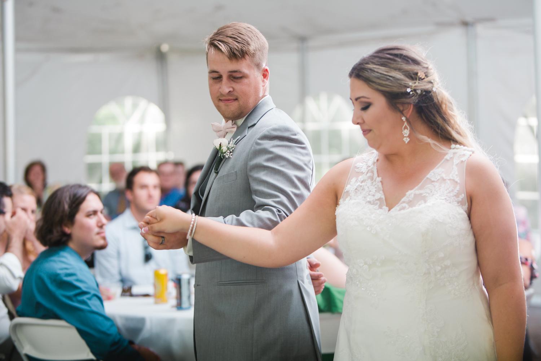 Indianapolis_Wedding_Photographer_O'Brien-0711.jpg