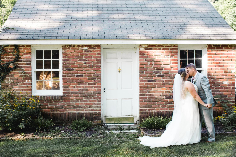 Indianapolis_Wedding_Photographer_O'Brien-7664.jpg