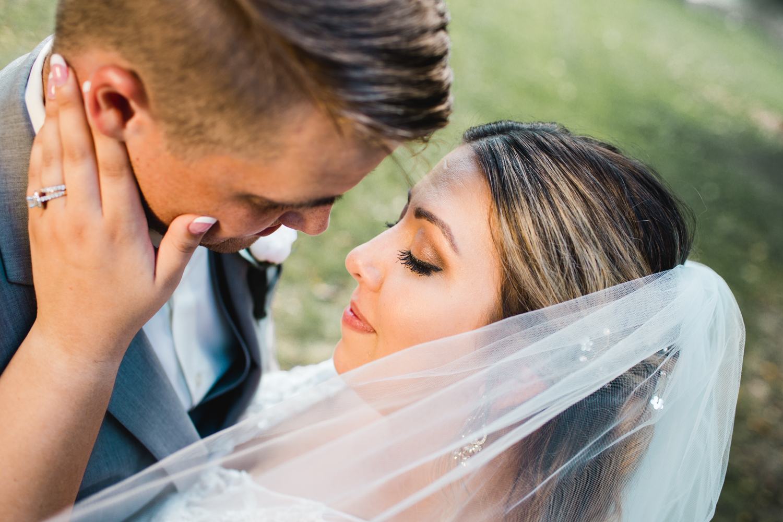 Indianapolis_Wedding_Photographer_O'Brien--9.jpg