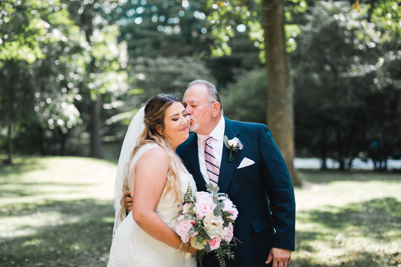 Indianapolis_Wedding_Photographer_O'Brien-1427.jpg