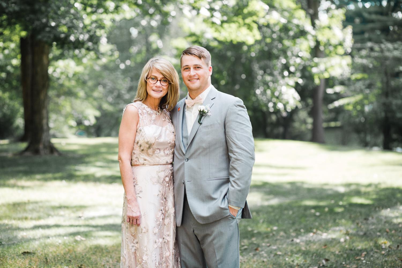 Indianapolis_Wedding_Photographer_O'Brien-1448.jpg