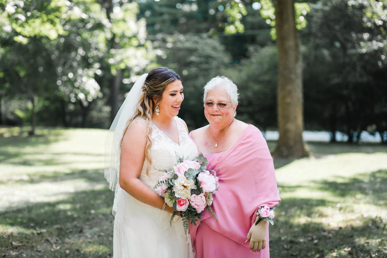 Indianapolis_Wedding_Photographer_O'Brien-1394.jpg