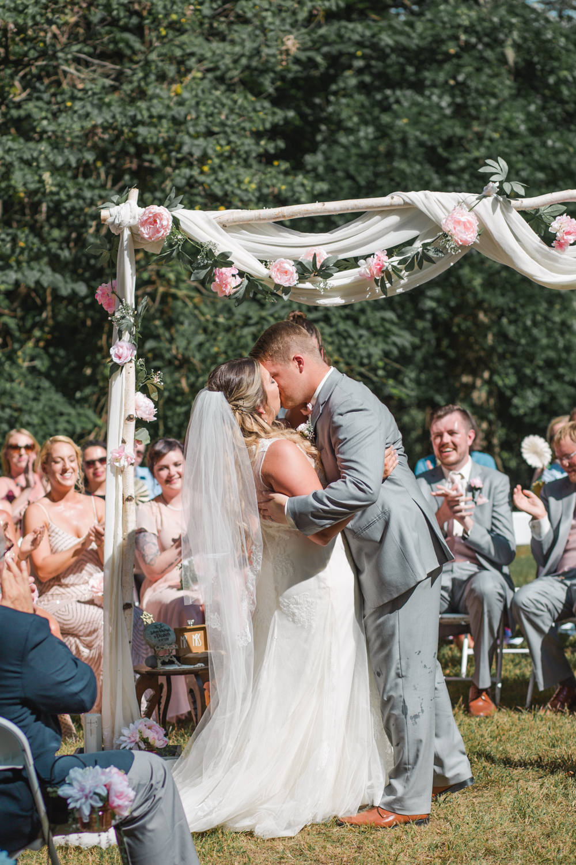 Indianapolis_Wedding_Photographer_O'Brien--8.jpg