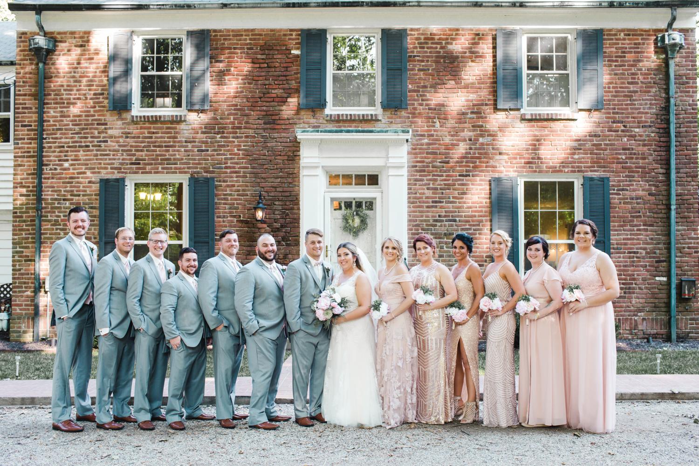 Indianapolis_Wedding_Photographer_O'Brien-7540.jpg