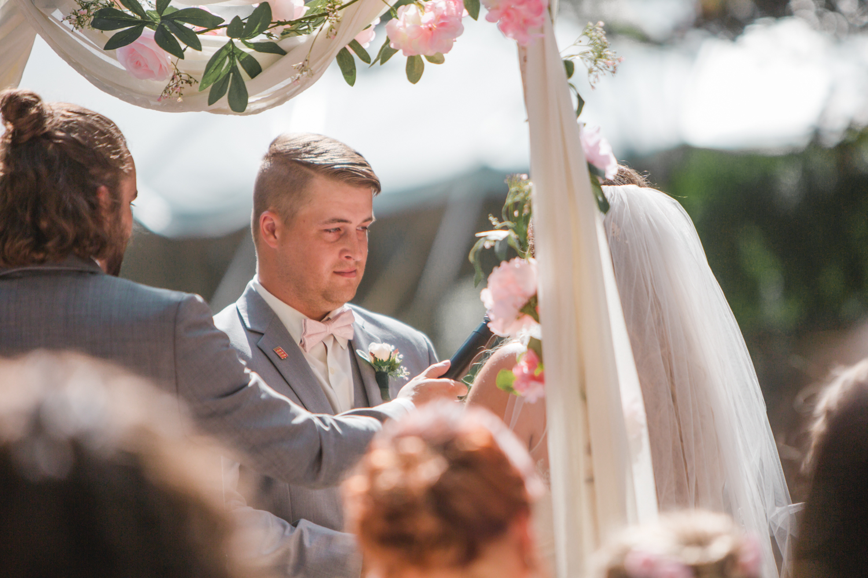 Indianapolis_Wedding_Photographer_O'Brien-0477.jpg