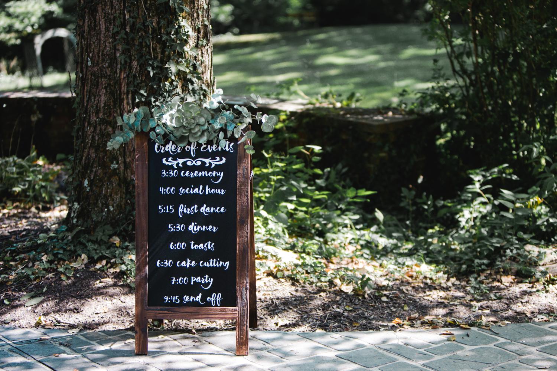 Indianapolis_Wedding_Photographer_O'Brien-0219.jpg
