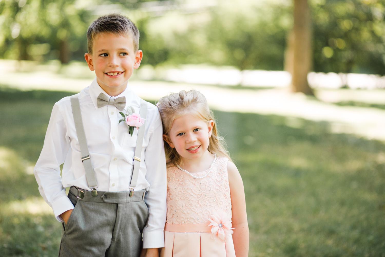Indianapolis_Wedding_Photographer_O'Brien-0903.jpg