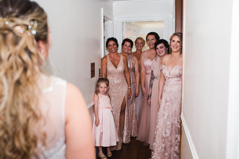 Indianapolis_Wedding_Photographer_O'Brien-0739.jpg