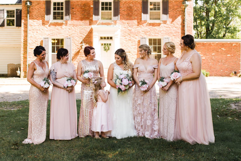 Indianapolis_Wedding_Photographer_O'Brien-7459.jpg