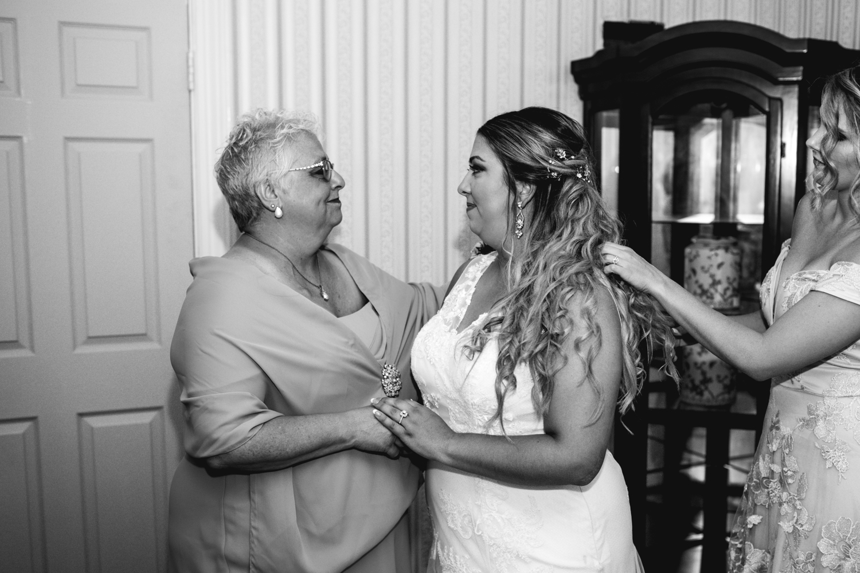 Indianapolis_Wedding_Photographer_O'Brien-0712.jpg