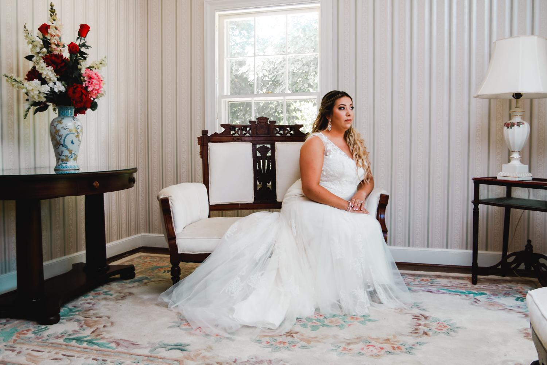 Indianapolis_Wedding_Photographer_O'Brien-0058.jpg