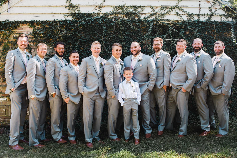 Indianapolis_Wedding_Photographer_O'Brien-7412.jpg