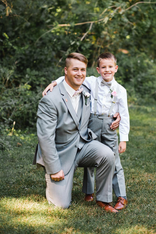 Indianapolis_Wedding_Photographer_O'Brien--6.jpg