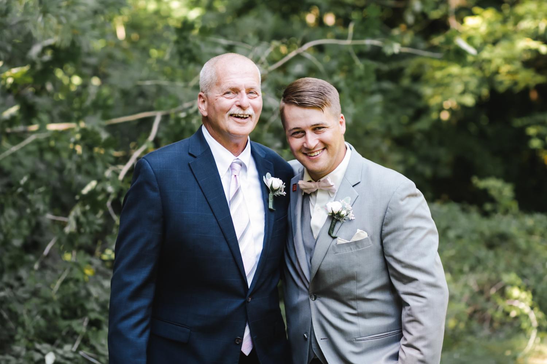 Indianapolis_Wedding_Photographer_O'Brien--4.jpg