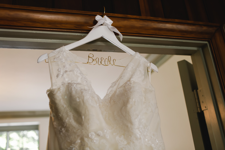 Indianapolis_Wedding_Photographer_O'Brien-0503.jpg