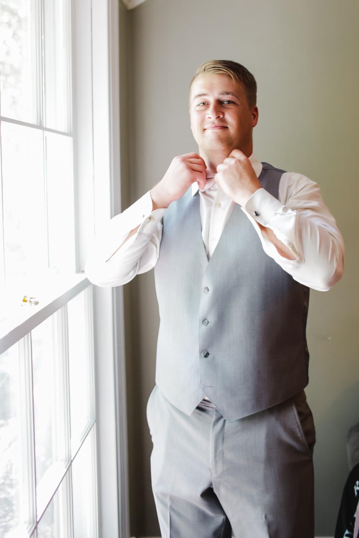 Indianapolis_Wedding_Photographer_O'Brien--3.jpg