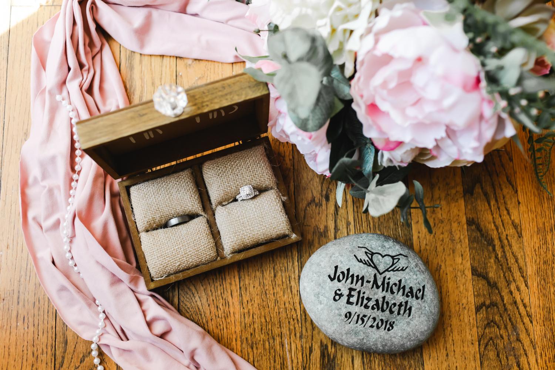 Indianapolis_Wedding_Photographer_O'Brien--2.jpg