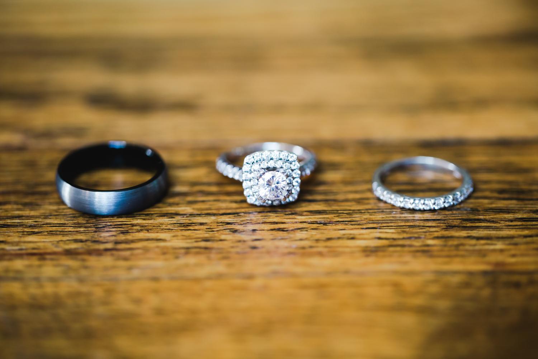 Indianapolis_Wedding_Photographer_O'Brien-.jpg