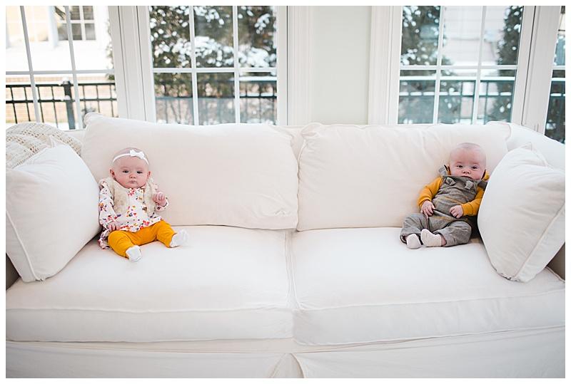 Indianapolis Family Photographer_Kelli White Photography_0009.jpg