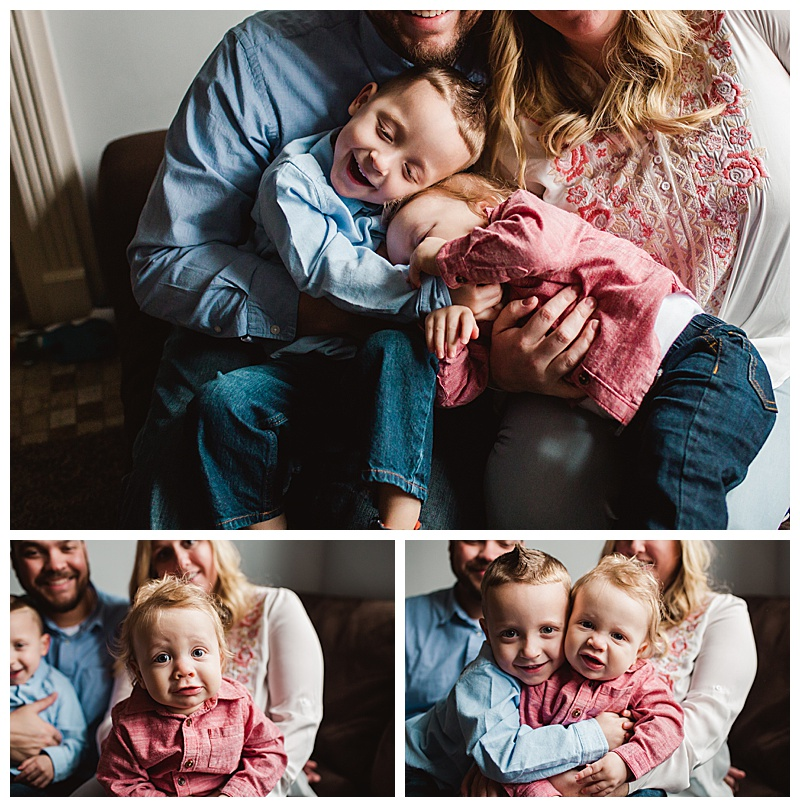 Indianapolis Family Photographer_Kelli White Photography_IG_0071.jpg