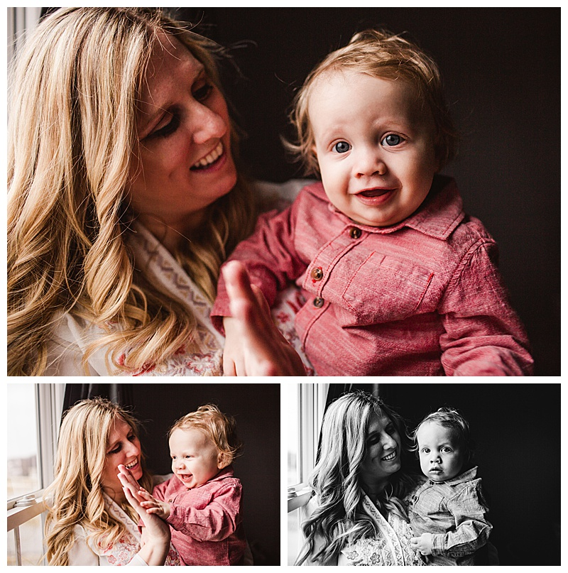 Indianapolis Family Photographer_Kelli White Photography_IG_0070.jpg