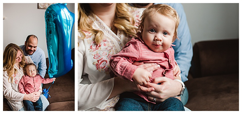 Indianapolis Family Photographer_Kelli White Photography_IG_0068.jpg