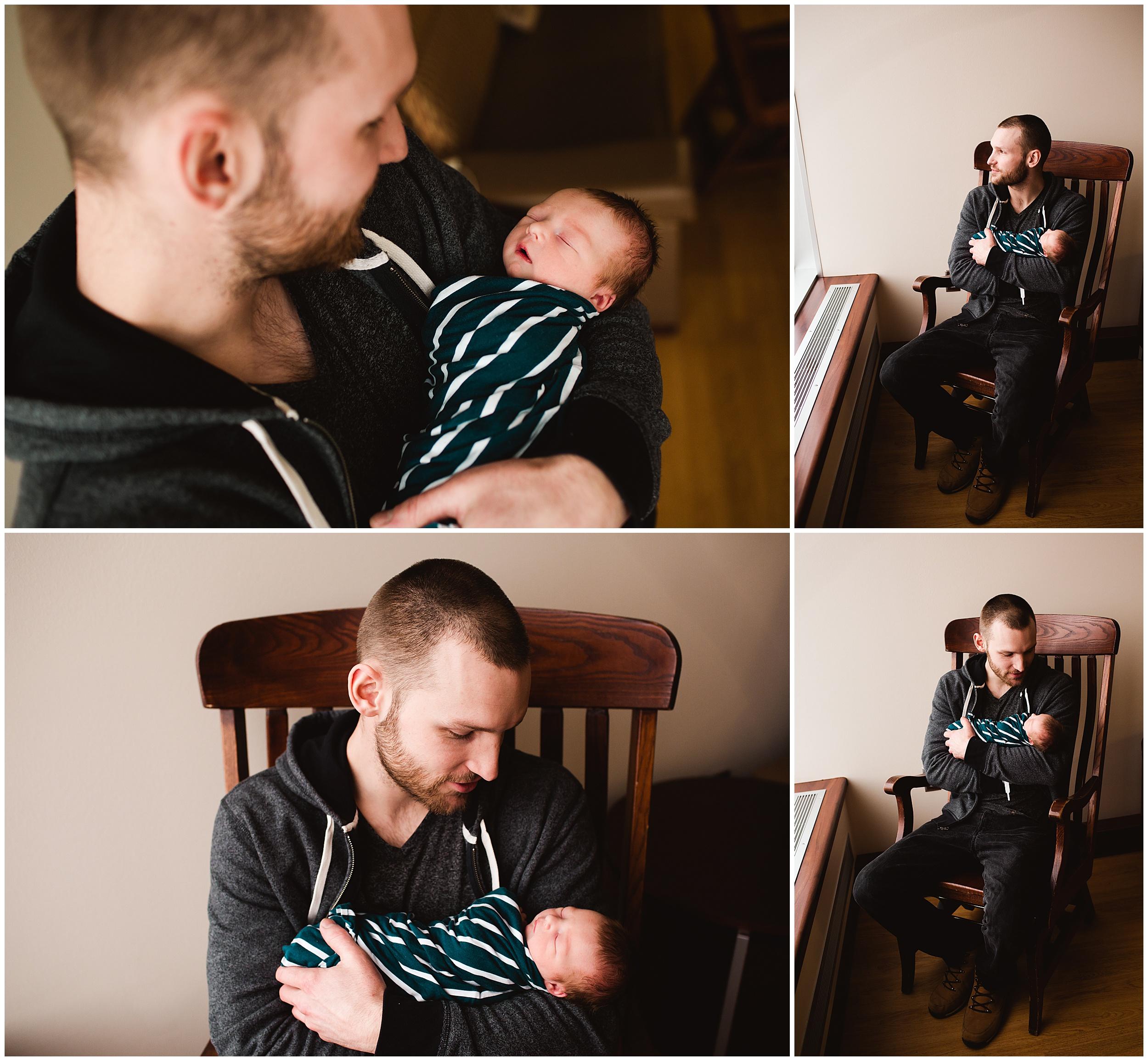 Indianapolis Family Photographer_Kelli White Photography_IG_0132.jpg