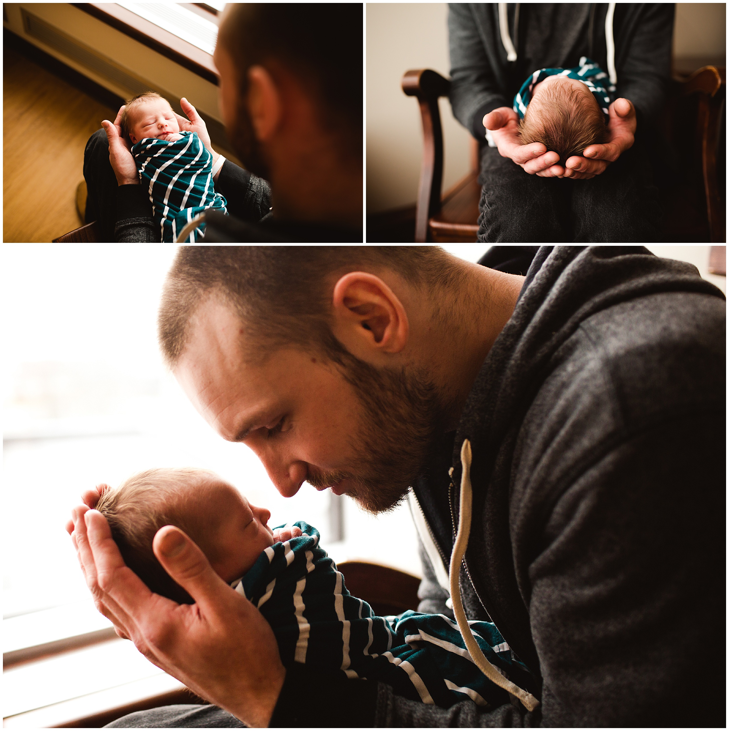 Indianapolis Family Photographer_Kelli White Photography_IG_0131.jpg