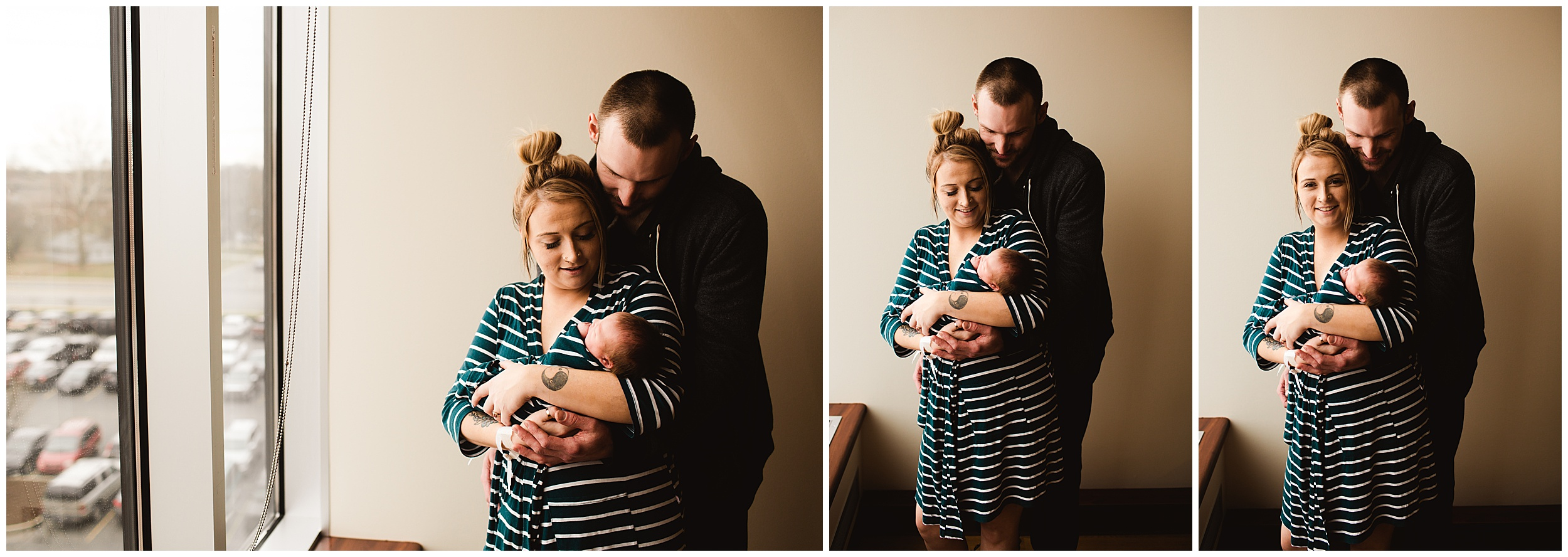 Indianapolis Family Photographer_Kelli White Photography_IG_0130.jpg