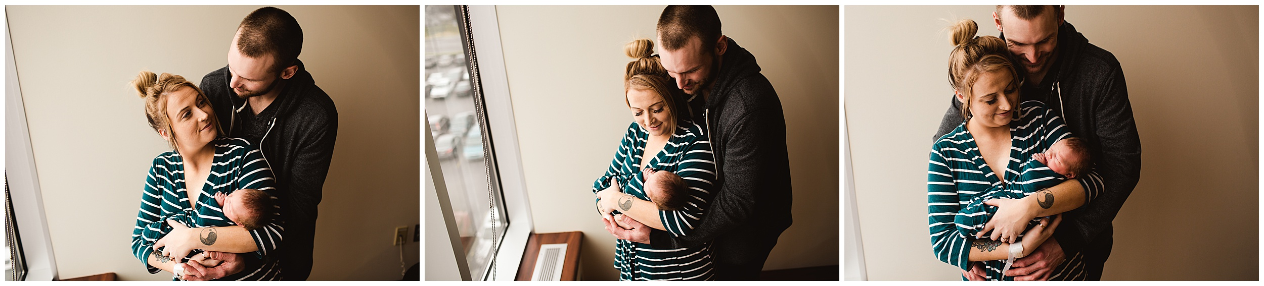 Indianapolis Family Photographer_Kelli White Photography_IG_0129.jpg