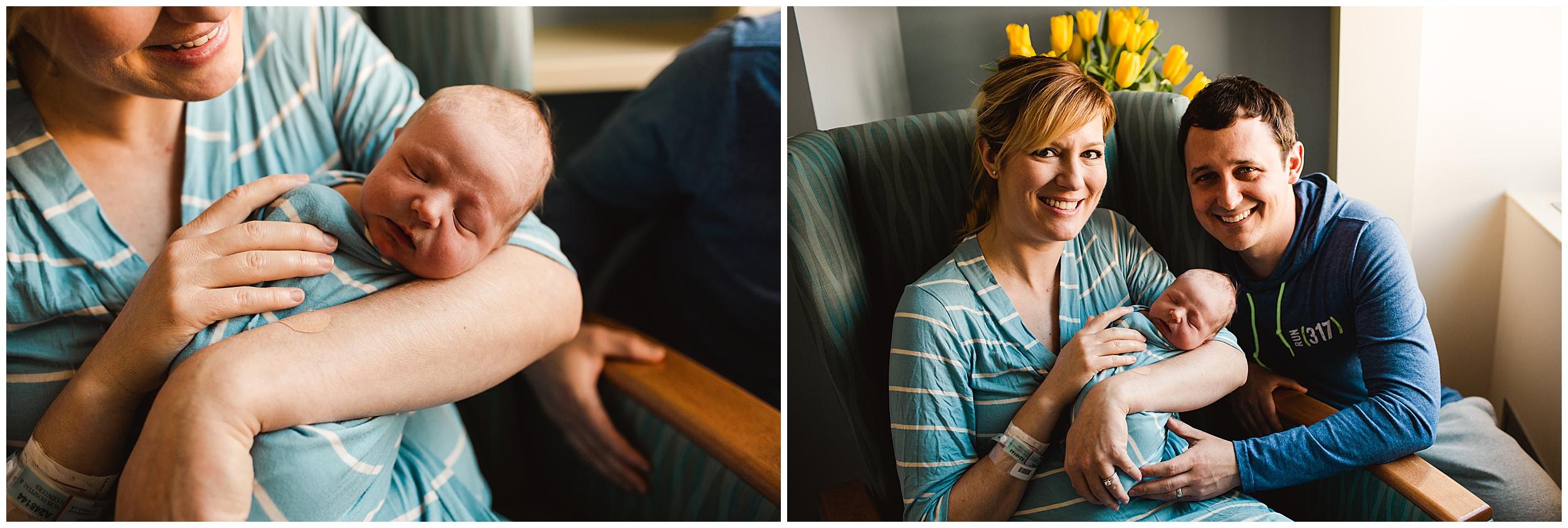 Indianapolis Family Photographer_Kelli White Photography_IG_0142.jpg