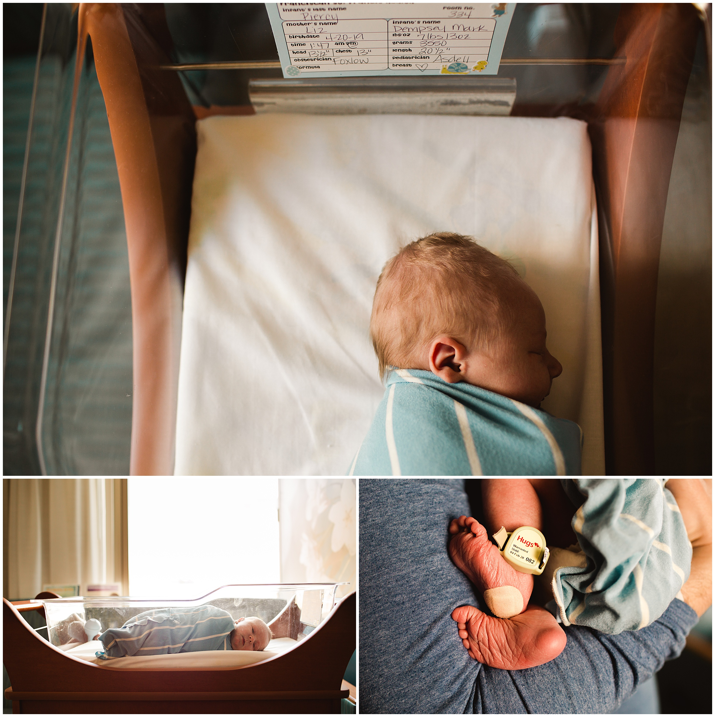 Indianapolis Family Photographer_Kelli White Photography_IG_0143.jpg