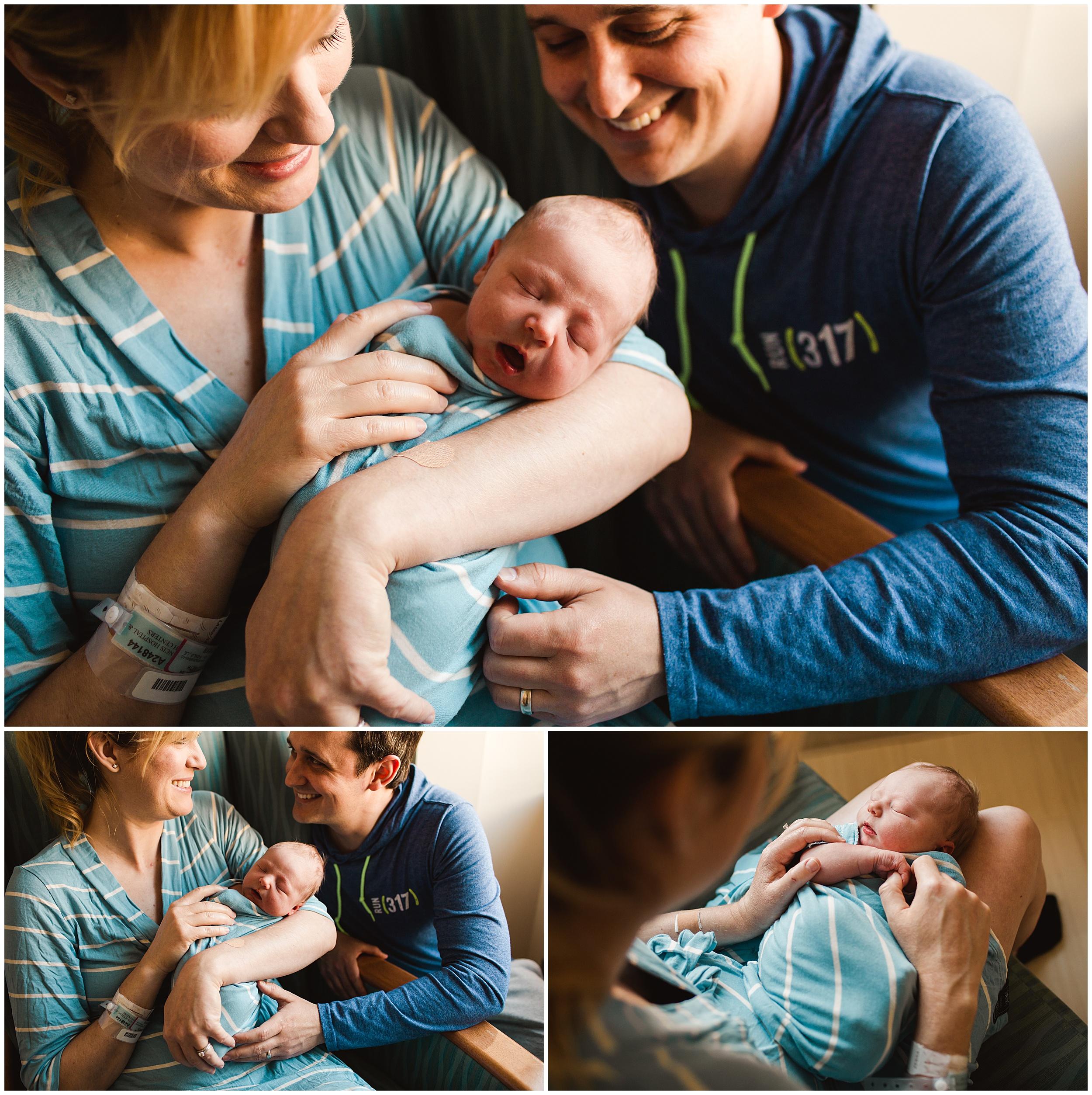 Indianapolis Family Photographer_Kelli White Photography_IG_0141.jpg