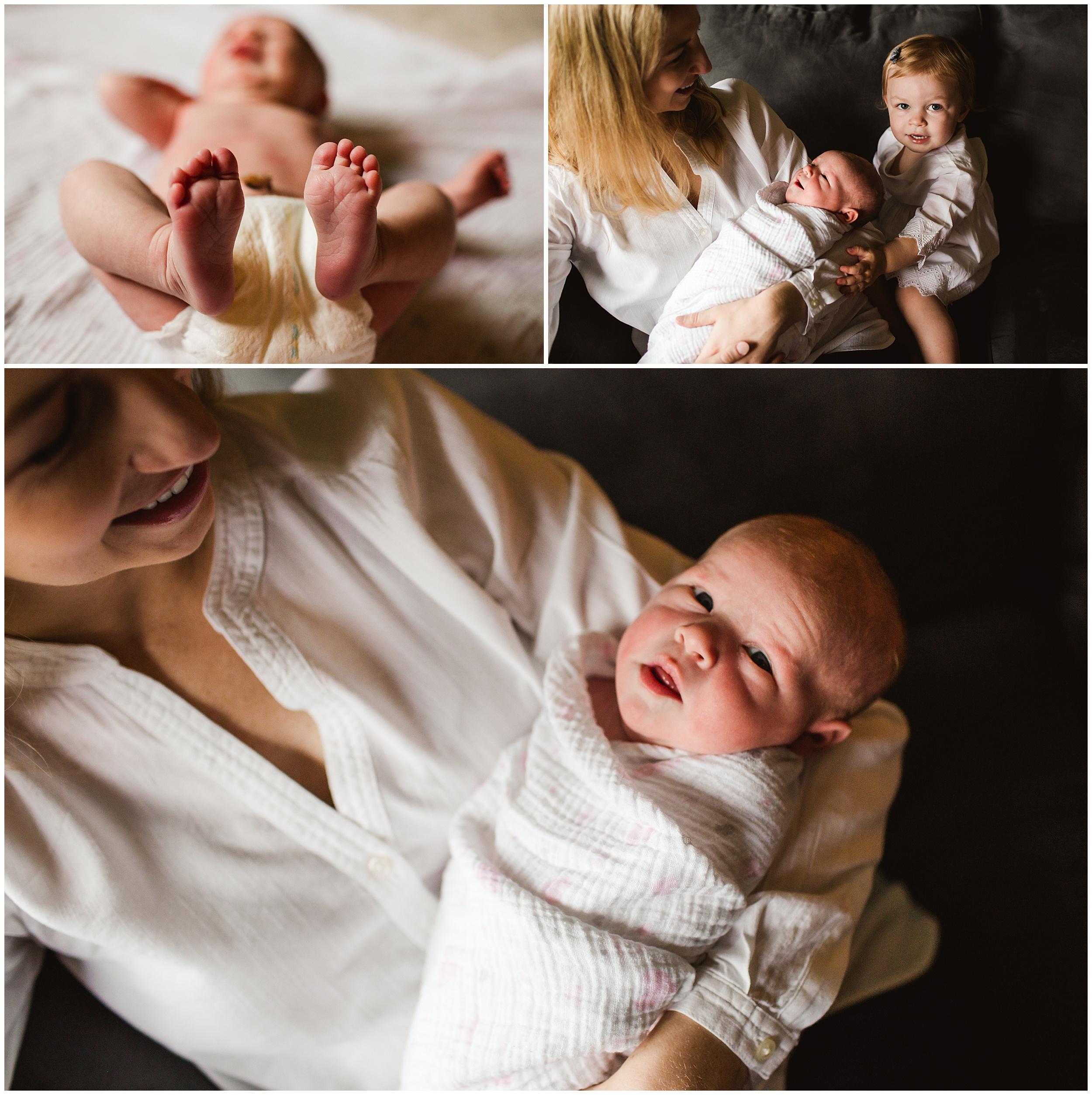 Indianapolis Family Photographer_Kelli White Photography_IG_0156.jpg