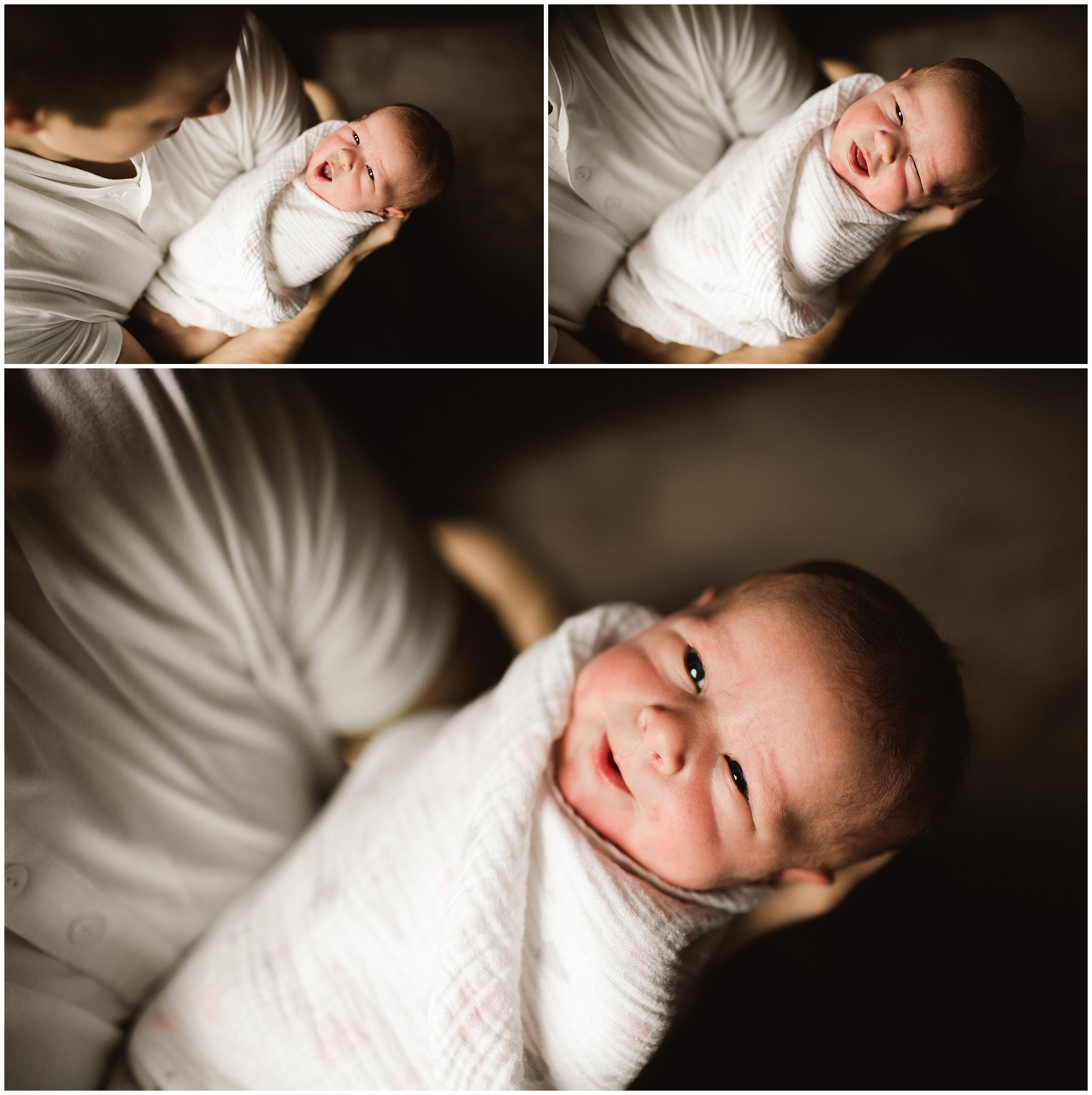 Indianapolis Family Photographer_Kelli White Photography_IG_0154.jpg