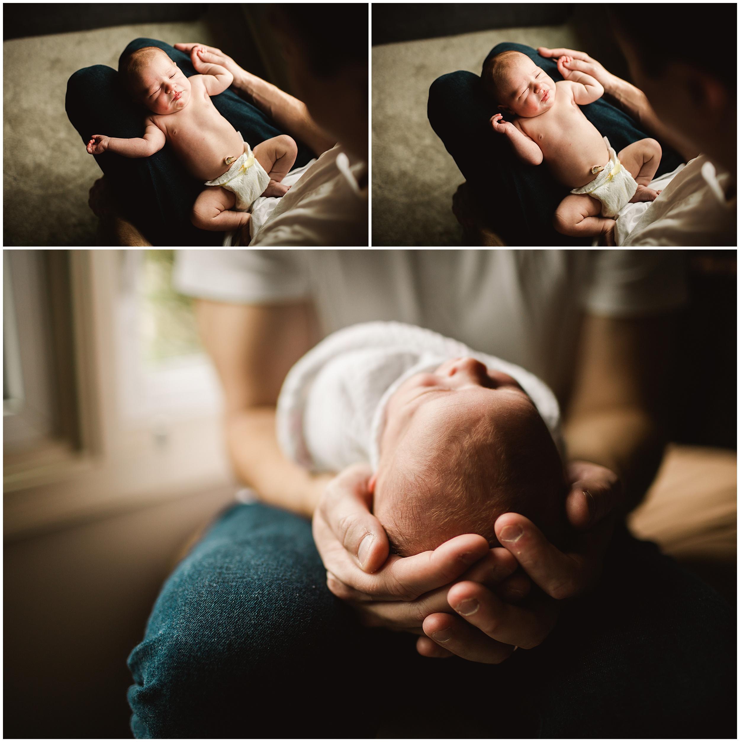 Indianapolis Family Photographer_Kelli White Photography_IG_0153.jpg