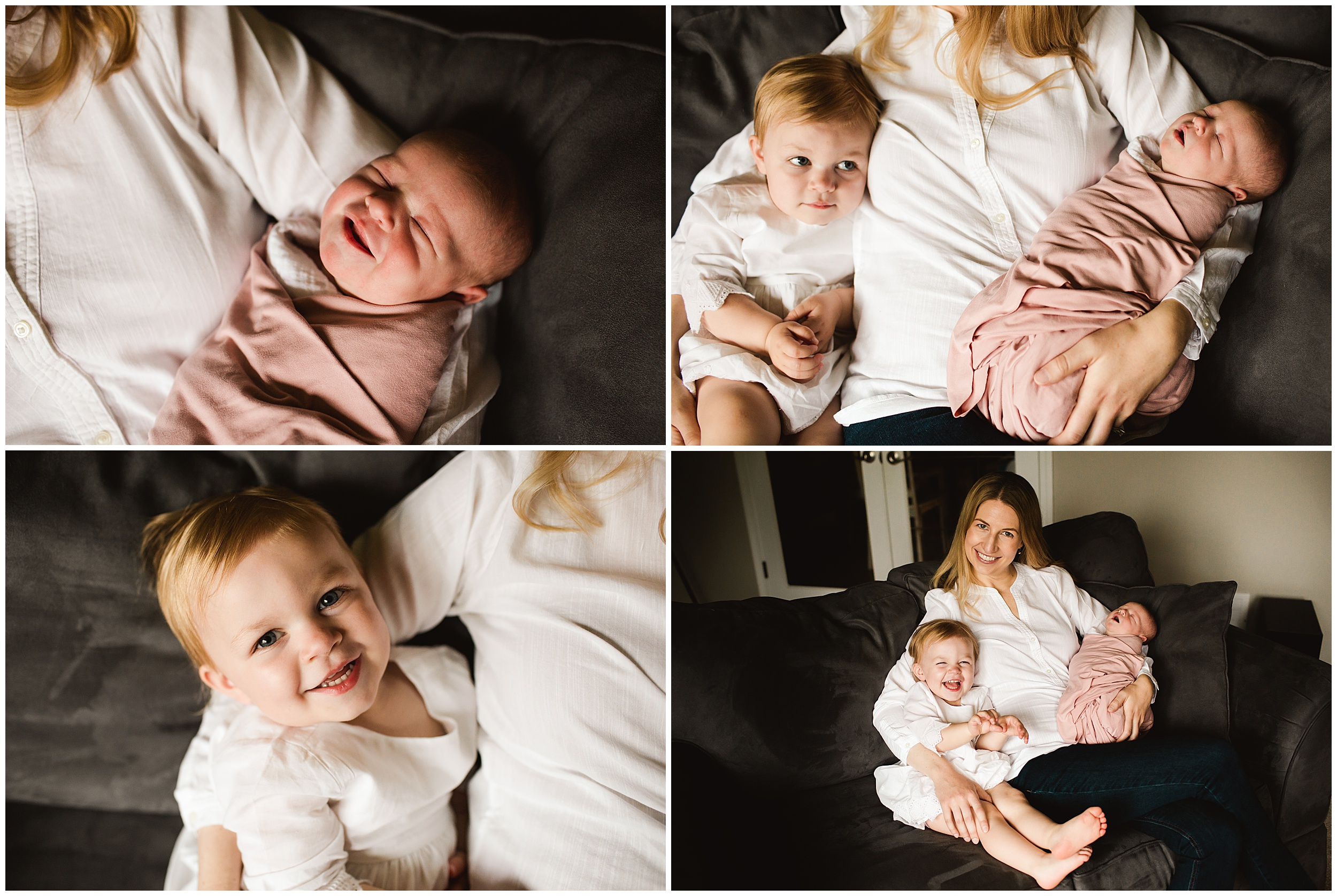 Indianapolis Family Photographer_Kelli White Photography_IG_0149.jpg