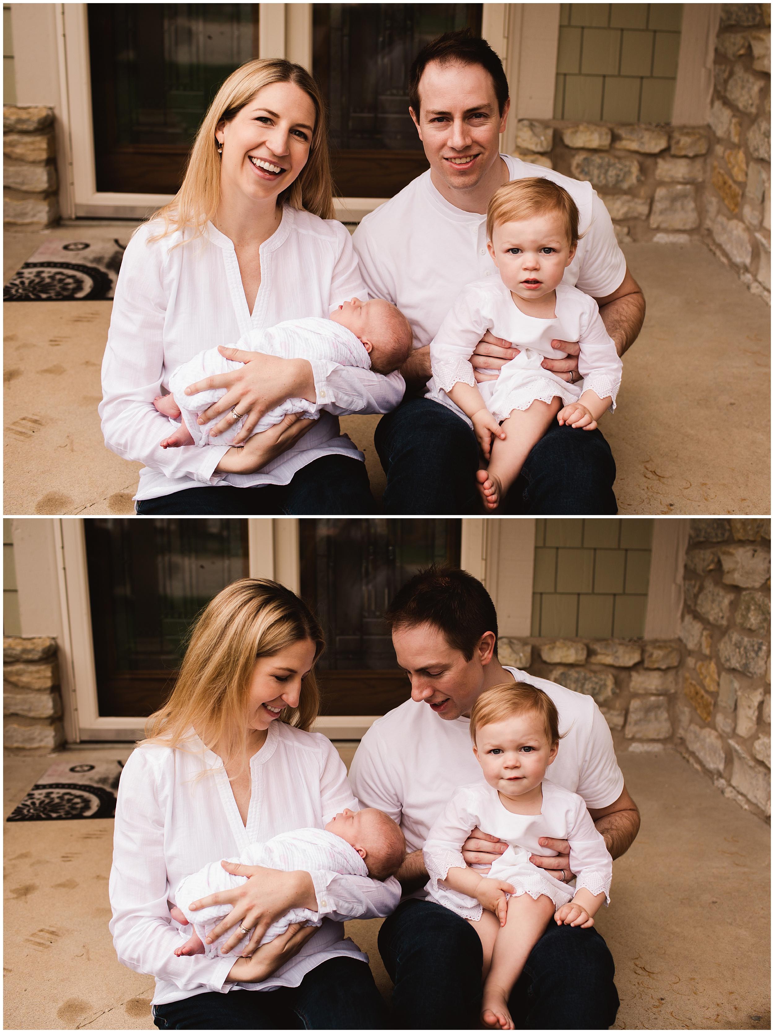 Indianapolis Family Photographer_Kelli White Photography_IG_0144.jpg